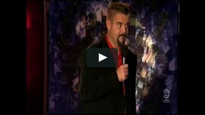 Orosz György Comedy Central 6.rész | OroszGyuri.hu
