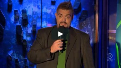 Orosz György Comedy Central 5.rész | OroszGyuri.hu