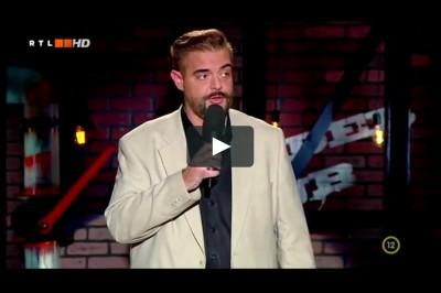Orosz Gyuri Showder Klub 2016 ősz I. | OroszGyuri.hu